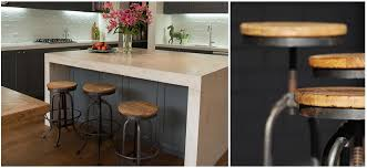 kitchen furniture melbourne stools chairs designer stools and chairs