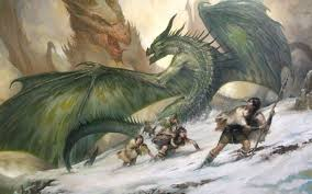 dragon people images reverse search