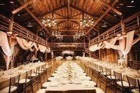 Wedding Venues Atlanta Wedding Venues In Atlanta Wedding Ideas