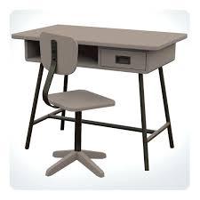 bureau enfant taupe bureau enfant taupe bureau la chaise taupe laurte bureau veritas