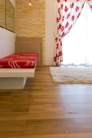 Laminate Flooring Contractor Singapore 18 Best All About Flooring Images On Pinterest Laminate Flooring