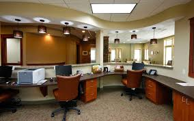 Interior Design Jobs Pittsburgh by Best 30 Doctor Office Interior Design Inspiration Design Of