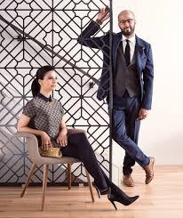 beyond homes duo alkarim and majida devani talk work decor and style