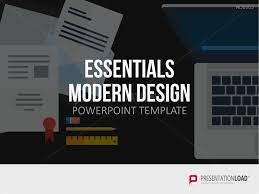powerpoint design vorlagen kostenlos presentationload powerpoint design templates