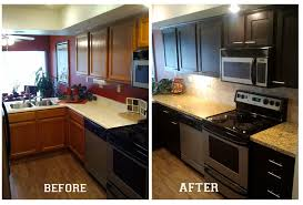 st louis kitchen cabinets cabinet painting workshop serving st charles st louis counties