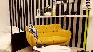chambre jaune et bleu chambre jaune moutarde et bleu chaios com