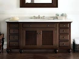 fanciful bathroom vanities clearance u2013 elpro me