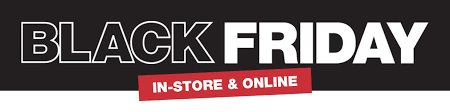 date of home depot spring black friday sale black friday the home depot canada