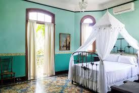 air bnb in cuba best airbnb vacation rentals in cuba