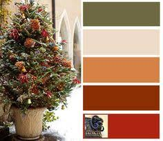 muted tuscan decorating colors anghiri tuscany italy see our