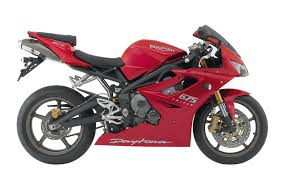 all i want from life is triumph daytona 675 a blog of my account