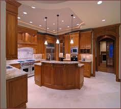 Kitchen Cabinet Layout by U Shaped Kitchen Cabinet Layout Home Design Ideas