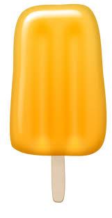 ice cream clipart 794 best icᏋ cᖇᏋᗩᗰ ᎽᎧᘎ տcᖇᏋᗩᗰ images on pinterest