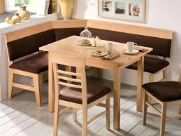 kitchen table storage bench plans corner with uk seat magnus
