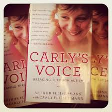 carly s carly s voice the speechie speaks