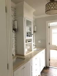 starlitstudio first floor bathroom remodel before u0026 after