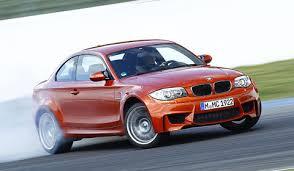 bmw 1m review renntech ecu upgrade 1m coupe davenport motorsports calgary