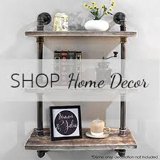where to shop for home decor submit rustic crafts chic decor