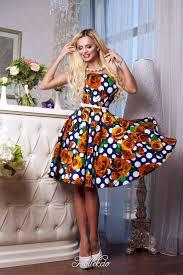 10 best european luxury designer summer dresses for women images