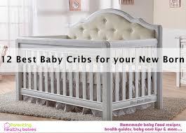 Baby Bed Crib Baby Cribs Jpg