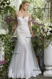 sexey wedding dresses 1897 best wedding images on formal prom dresses high