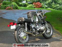 bmw airhead for sale bmw r100s bmw r 100 s webbikeworld