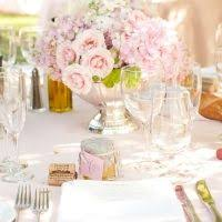 41 best wedding table settings images on pinterest marriage