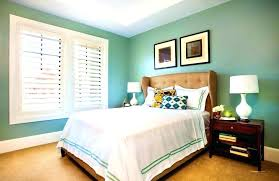 Cheap Decorating Ideas For Bedroom Guest Bedroom Decorating Ideas Budget Bedroom Decorating Ideas On