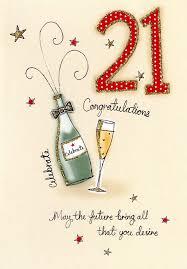 best 25 21st birthday wishes ideas on pinterest 21st birthday