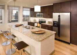 3 bedroom apartments for rent in dallas tx dallas tx 3 bedroom apartments for rent 473 apartments rent com