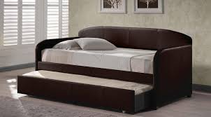 brimnes daybed hack day beds ikea brimnes daybed hack google search guestroom photo with