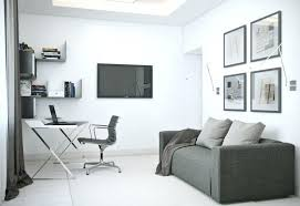simple office design remarkable full size of bedroom res simple office design idea for