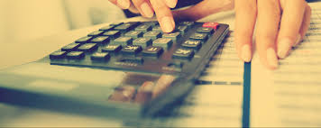 payroll services in turkey expat guide turkey