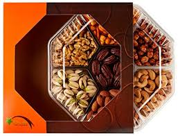 gourmet food basket nuts gift baskets gourmet food baskets nuts gift basket