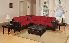 lazy boy living room furniture awesome lazy boy furniture locations 2018 couches and sofas ideas