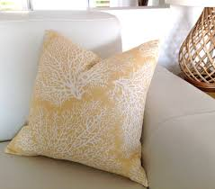 Decorative Driftwood For Homes by Diy Ebay Pillow Covers Decorative Coastal Pillows Coastal Pillows