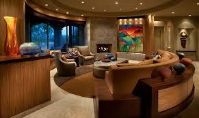 livingroom theater portland or living room appealing the living room theater living room theatre