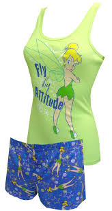Disney Tinkerbell Christmas Tree Topper by 477 Best Tinkerbell Images On Pinterest Tinker Bell Disney