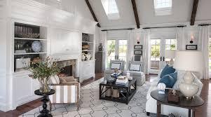 Hgtv Living Room Paint Colors Home Design Ideas - Hgtv interior design ideas