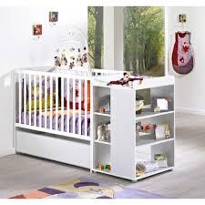 chambre evolutive sauthon lit bébé combiné 60x120cm évolutif 90x190cm pitch sauthon on line
