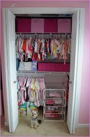 baby closet organizer design ideas make baby closet organizer