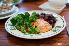 fiber on the menu the olive garden full plate living