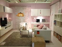 Wohnzimmer Einrichten 3d Kostenlos Wohnideen Wohnzimmer Lovely Unsere Besten Wohnideen Fã Rs