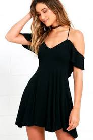 exclusive can u0027t go wrong navy blue dress navy blue dresses blue