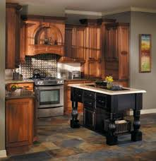kitchen cabinets nj wholesale kitchen cabinets for sale at lowes wholesale los angeles discount