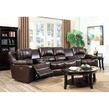 home theater seating canada home theater recliners single