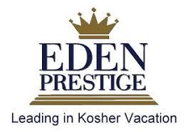 passover programs passover 2017 vacations pesach 2017 hotel travel prestige