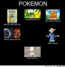 Pokemon Meme Generator - th id oip kfhx4urkek tnsehadv6 ghahk