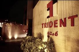 Seeking Hyd Jp S Property Fund Seeks To Exit Trident Oberoi Hotels In