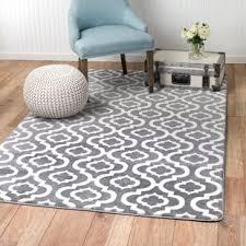 wool rug wool rugs you ll love wayfair